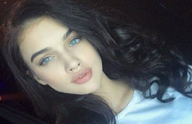 https: img.okeinfo.net content 2018 12 31 611 1997889 20-wanita-tercantik-di-dunia-nomor-1-asal-prancis-berikutnya-personel-k-pop-VQJGgjwXF5.jpg