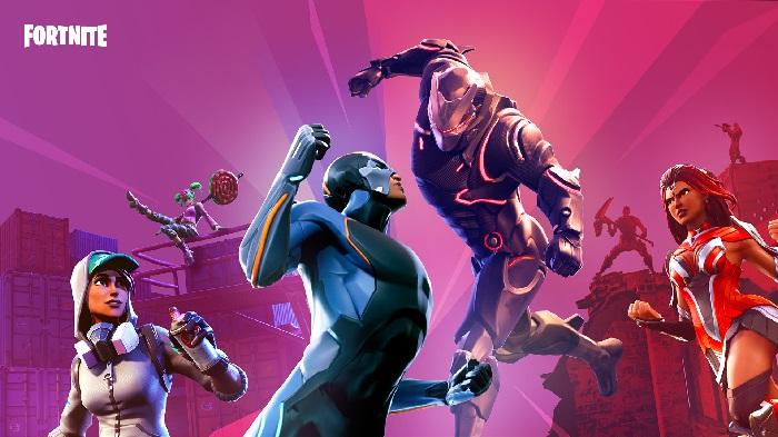 https: img.okeinfo.net content 2019 01 01 326 1998528 epic-games-beri-kejutan-untuk-gamer-fortnite-di-tahun-baru-Jmiy9B4JEs.jpg
