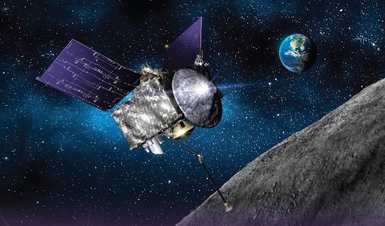https: img.okeinfo.net content 2019 01 01 56 1998538 pesawat-luar-angkasa-masuki-orbit-di-sekitar-asteroid-bennu-5oJZgEigOG.jpg