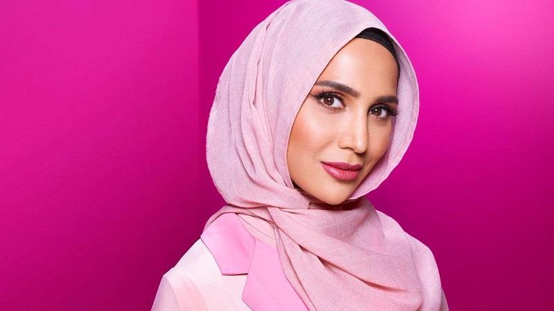 https: img.okeinfo.net content 2019 01 02 196 1998983 5-kisah-wanita-berhijab-mencetak-sejarah-dunia-alurnya-menyentuh-hati-ODgfjRIoJl.jpg