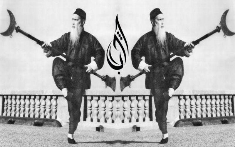 https: img.okeinfo.net content 2019 01 02 196 1999084 ada-sentuhan-islam-dalam-seni-beladiri-wu-shu-rV3mxXbToe.jpg
