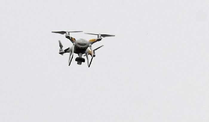 https: img.okeinfo.net content 2019 01 02 207 1998879 2019-regulasi-penggunaan-drone-di-as-bakal-diperketat-Mp2zYU315y.jpg