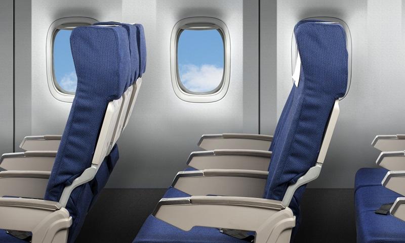 https: img.okeinfo.net content 2019 01 02 406 1999063 pilot-ungkap-posisi-kursi-ternyaman-di-pesawat-cNL59GBxh9.jpg