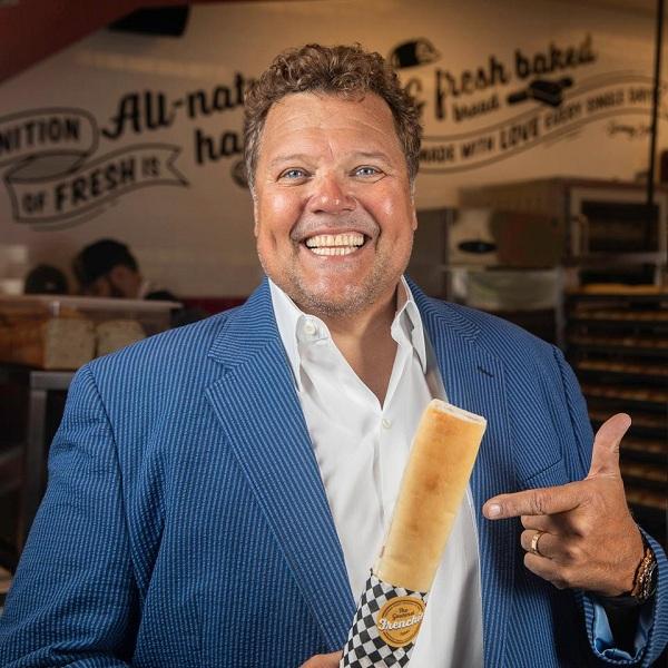 https: img.okeinfo.net content 2019 01 03 320 1999447 kisah-sukses-penjual-sandwich-jimmy-john-liautaud-yang-kini-jadi-miliarder-K3dPYdK7VH.jpg