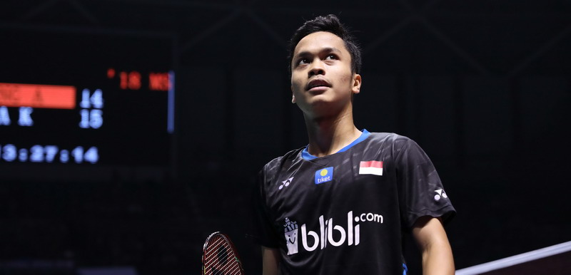 https: img.okeinfo.net content 2019 01 03 40 1999504 anthony-ginting-temui-jalan-terjal-di-indonesia-masters-2019-SeaoujMX0g.jpg