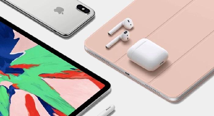 https: img.okeinfo.net content 2019 01 04 207 1999864 saingi-google-apple-gunakan-kain-pintar-untuk-perangkat-masa-depan-Yo2QxcjPWs.jpg