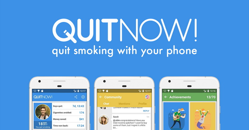 https: img.okeinfo.net content 2019 01 04 207 1999959 aplikasi-ini-bantu-anda-berhenti-merokok-MlC3HMwLD9.jpg