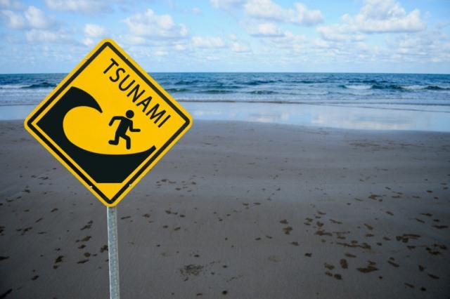 https: img.okeinfo.net content 2019 01 04 525 1999911 pangandaran-daerah-rawan-bencana-tsunami-jadi-ancaman-paling-berbahaya-FBbjgJYKBb.jpeg