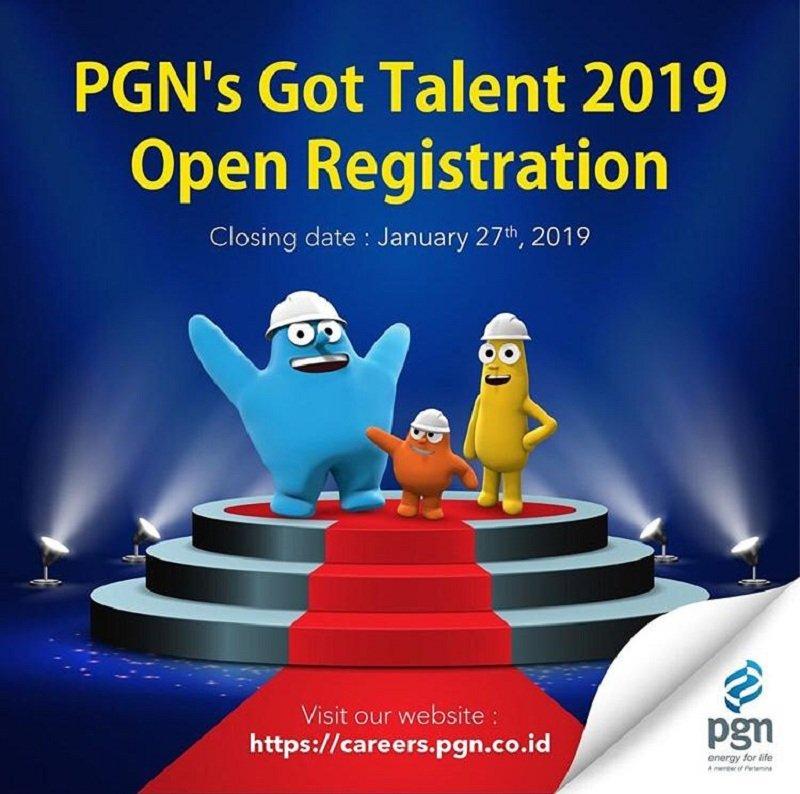 https: img.okeinfo.net content 2019 01 05 320 2000436 buka-lowongan-pgn-membutuhkan-lebih-dari-100-talent-Lx7kRo9ORG.jpeg