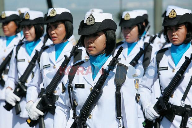 https: img.okeinfo.net content 2019 01 05 337 2000258 peristiwa-5-januari-hari-korps-wanita-al-dan-ditemukannya-alat-rontgen-N0jwbvVKx8.jpg