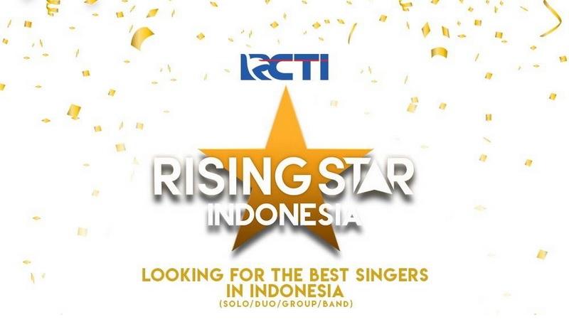 https: img.okeinfo.net content 2019 01 05 598 2000296 live-test-awali-babak-live-audition-rising-star-indonesia-wm67c3mYan.jpg