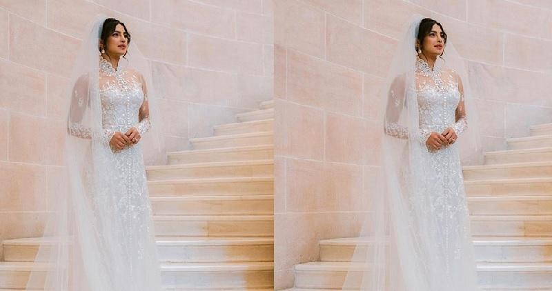 https: img.okeinfo.net content 2019 01 06 194 2000633 terungkap-reaksi-priyanka-chopra-saat-mengenakan-gaun-pernikahan-untuk-pertama-kali-EY7w1mTib3.jpg