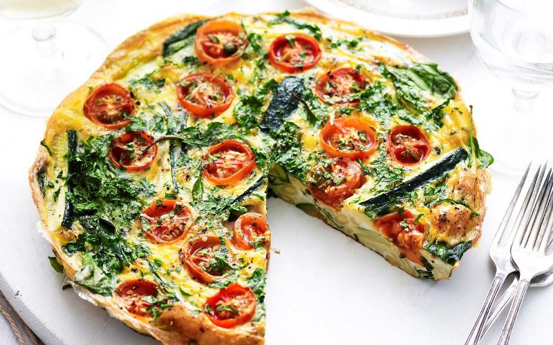 https: img.okeinfo.net content 2019 01 06 298 2000533 camilan-spesial-macaroni-fritatta-boku-pandan-bikin-nagih-1EjX72P442.jpg