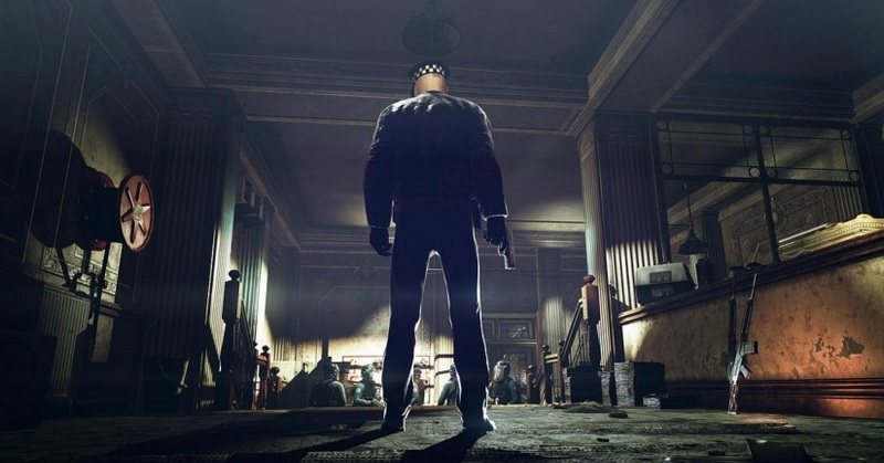 https: img.okeinfo.net content 2019 01 06 326 2000684 game-hitman-hd-collection-bakal-meluncur-di-ps4-dan-xbox-one-RKQsiW5JQn.jpg