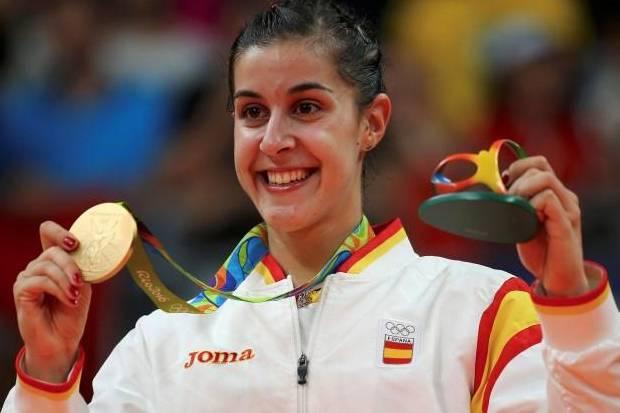 https: img.okeinfo.net content 2019 01 06 40 2000597 carolina-marin-bicara-peluang-pertahankan-medali-emas-di-olimpiade-tokyo-2020-LfLBzbGzNk.jpg