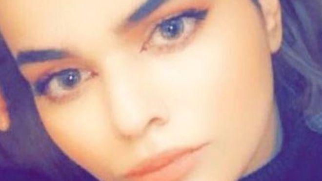 https: img.okeinfo.net content 2019 01 07 18 2000827 perempuan-saudi-kabur-dari-keluarganya-dan-terjebak-di-bangkok-AKHotcIZZe.jpg