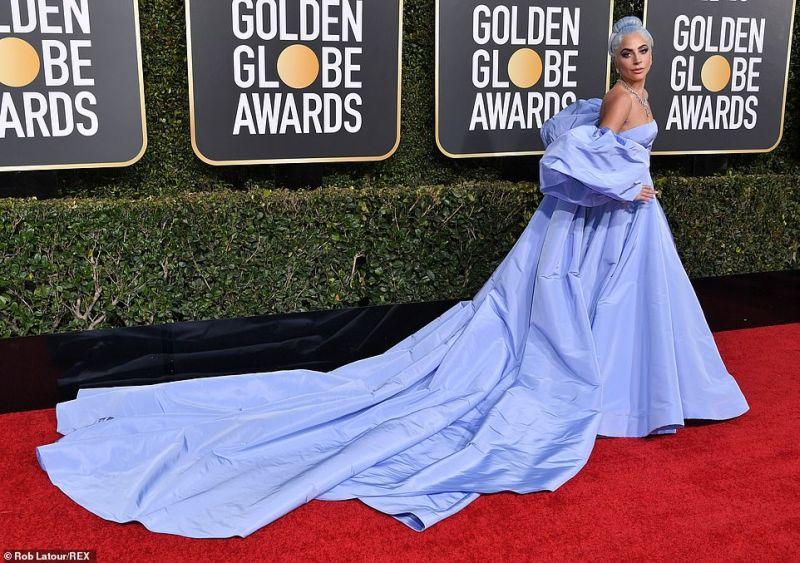 https: img.okeinfo.net content 2019 01 07 194 2000908 golden-globe-2019-siapa-peroleh-best-dressed-Kt5EAqcZfr.jpg