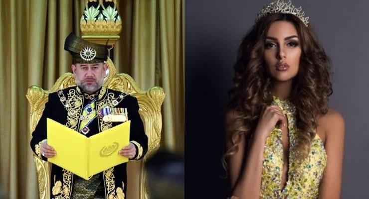 https: img.okeinfo.net content 2019 01 07 194 2001043 9-fakta-oksana-voevodina-istri-sultan-muhammad-v-yang-baru-mengundurkan-diri-kgJKNK2eBG.jpg