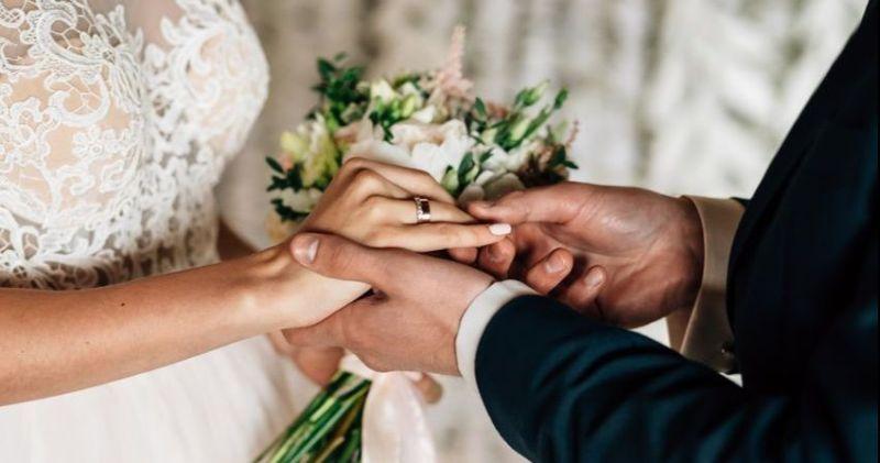 https: img.okeinfo.net content 2019 01 07 196 2001086 5-tren-pernikahan-yang-bakal-booming-di-2019-2EkAnjyFPR.jpg