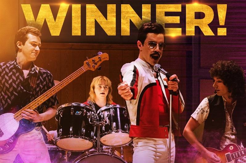 https: img.okeinfo.net content 2019 01 07 206 2000918 daftar-pemenang-golden-globes-2019-bohemian-rhapsody-menang-best-movie-NKQYkPYpcJ.jpg