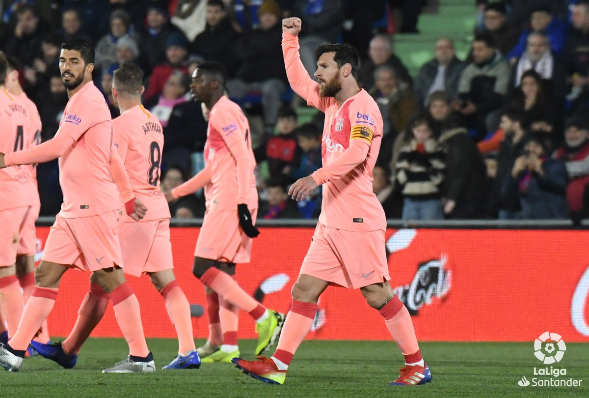 https: img.okeinfo.net content 2019 01 07 46 2000790 barcelona-tumbangkan-getafe-2-1-di-pekan-ke-18-liga-spanyol-2018-2019-ARTFTRu7YE.jpg