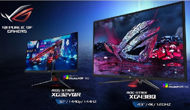 https: img.okeinfo.net content 2019 01 07 57 2001149 asus-umumkan-3-monitor-gaming-terbaru-4haKx28eUY.jpg