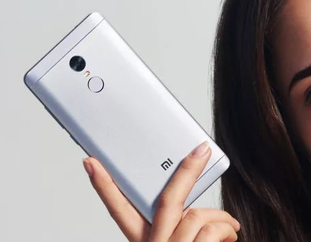 https: img.okeinfo.net content 2019 01 07 92 2001158 baru-beli-smartphone-android-perhatikan-7-hal-ini-qUuOHKlnFR.jpg