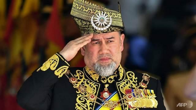 https: img.okeinfo.net content 2019 01 08 18 2001373 raja-baru-malaysia-akan-dipilih-pada-24-januari-5hG5fwjrz4.jpg