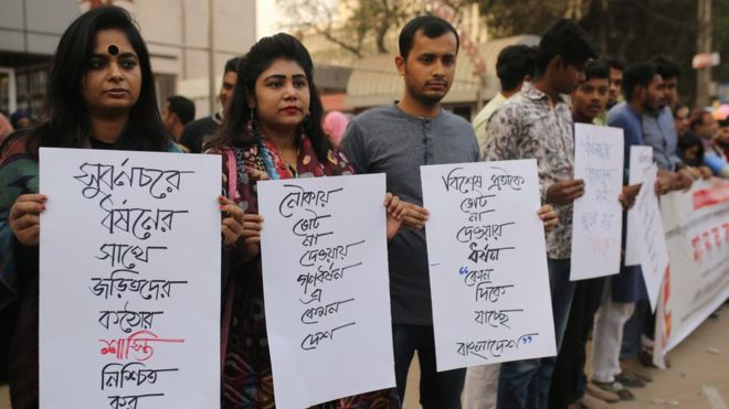 https: img.okeinfo.net content 2019 01 08 18 2001521 pemilu-bangladesh-ibu-empat-anak-diperkosa-beramai-ramai-karena-pilih-oposisi-oqSMo14G4i.jpg