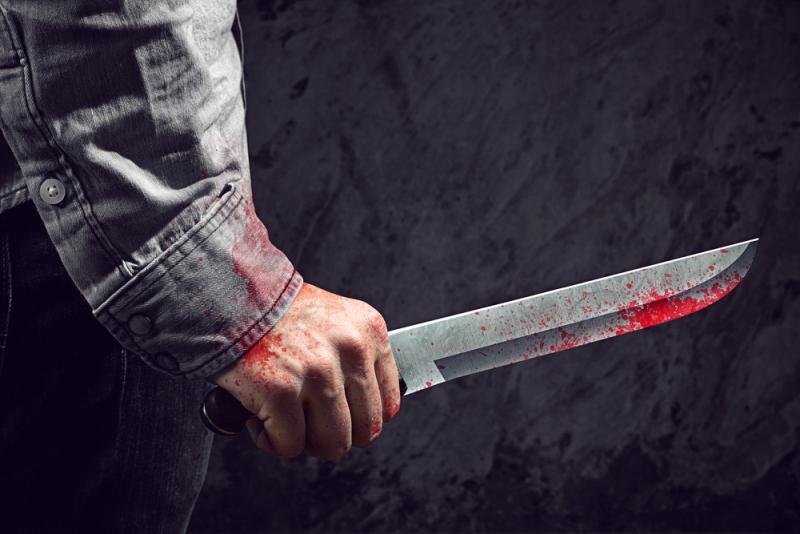 https: img.okeinfo.net content 2019 01 08 18 2001574 pria-bersenjata-tajam-serang-sekolah-dasar-di-beijing-20-siswa-terluka-oVVV4L7iXE.jpg