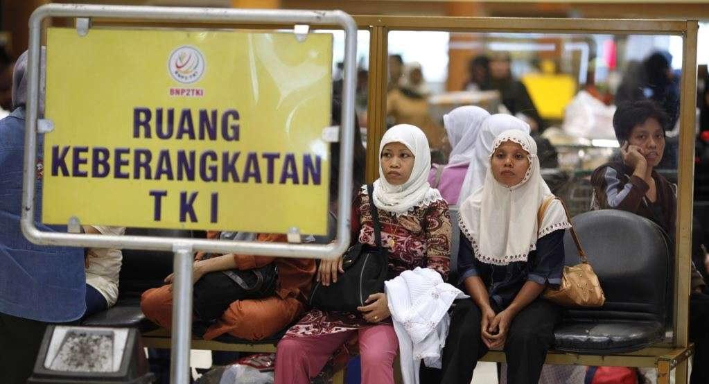 https: img.okeinfo.net content 2019 01 08 18 2001604 indonesia-kawal-kasus-pembunuhan-tki-di-singapura-lnBZOHvKvv.jpg