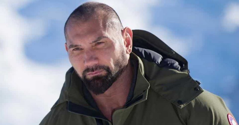 https: img.okeinfo.net content 2019 01 08 206 2001774 setelah-guardian-of-the-galaxy-dave-bautista-siap-berakting-di-film-dune-eVYcFRzD2J.jpg