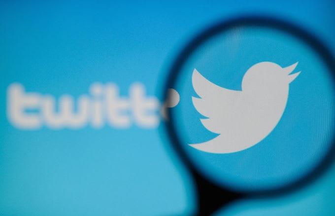https: img.okeinfo.net content 2019 01 08 207 2001594 laporan-konten-negatif-paling-banyak-berasal-dari-twitter-5qmuZwtBa9.jpg