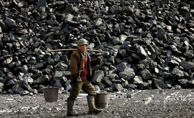 https: img.okeinfo.net content 2019 01 08 278 2001408 bumi-resources-bidik-produksi-batu-bara-90-juta-ton-Ok6PpzY9ey.jpg