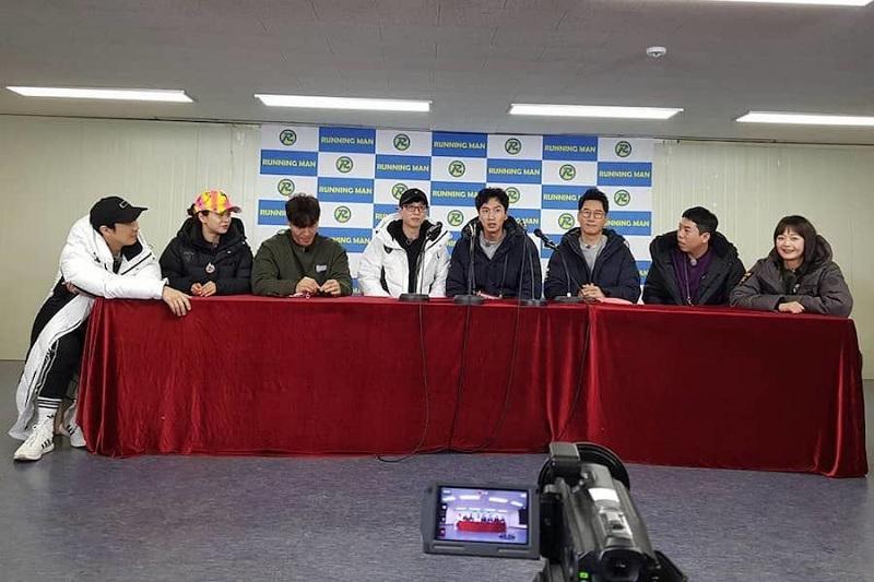 https: img.okeinfo.net content 2019 01 08 33 2001313 hubungan-lee-kwang-soo-lee-sun-bin-akan-dibongkar-di-running-man-y91mXZlzkb.jpg