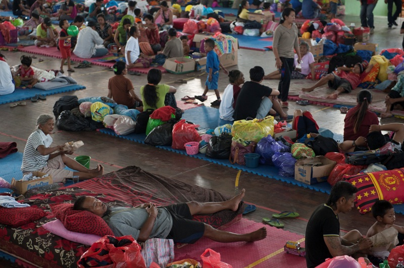 https: img.okeinfo.net content 2019 01 08 340 2001288 ratusan-anak-korban-tsunami-di-lampung-terserang-ispa-diare-SZGtga3p5T.jpg