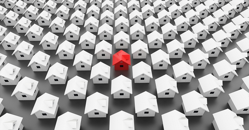 https: img.okeinfo.net content 2019 01 08 470 2001423 5-wilayah-paling-dicari-pembeli-rumah-di-jakarta-mana-saja-Ip8mCJiiOQ.jpg