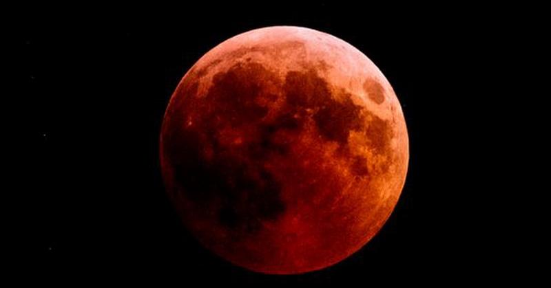 https: img.okeinfo.net content 2019 01 08 56 2001422 ini-wilayah-yang-bisa-saksikan-gerhana-bulan-darah-21-januari-U4POdrbhlY.jpg