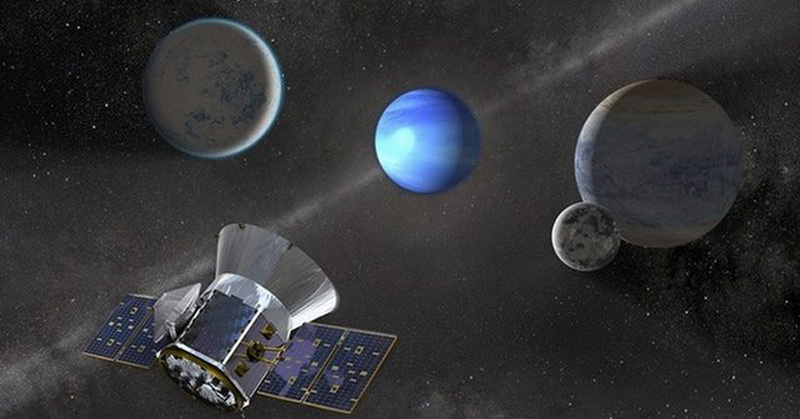 https: img.okeinfo.net content 2019 01 08 56 2001617 nasa-temukan-planet-baru-di-luar-tata-surya-eRJmHUxEoS.jpg