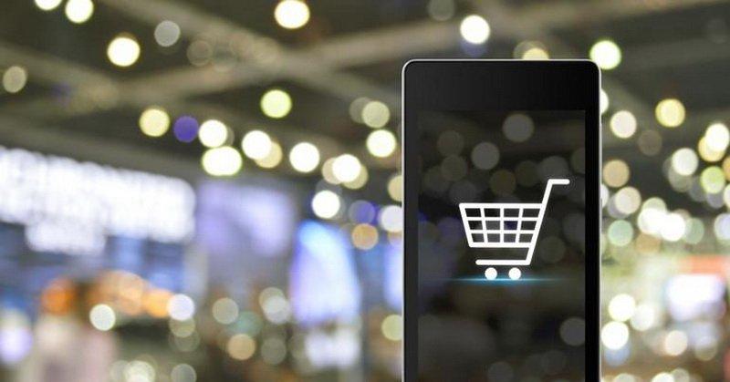 https: img.okeinfo.net content 2019 01 08 57 2001383 4-smartphone-terpopuler-yang-diburu-pembeli-online-YkS57sosRn.jpg
