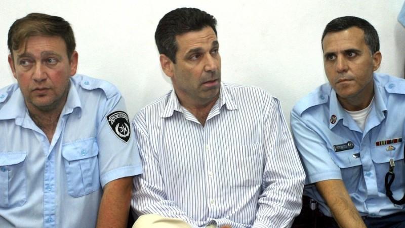 https: img.okeinfo.net content 2019 01 09 18 2002169 jadi-mata-mata-iran-mantan-menteri-israel-akan-divonis-11-tahun-penjara-QxmXwn31dR.jpg