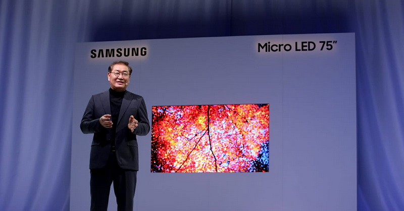 https: img.okeinfo.net content 2019 01 09 207 2002164 samsung-luncurkan-layar-micro-led-di-ces-2019-9RyRal13Op.jpg
