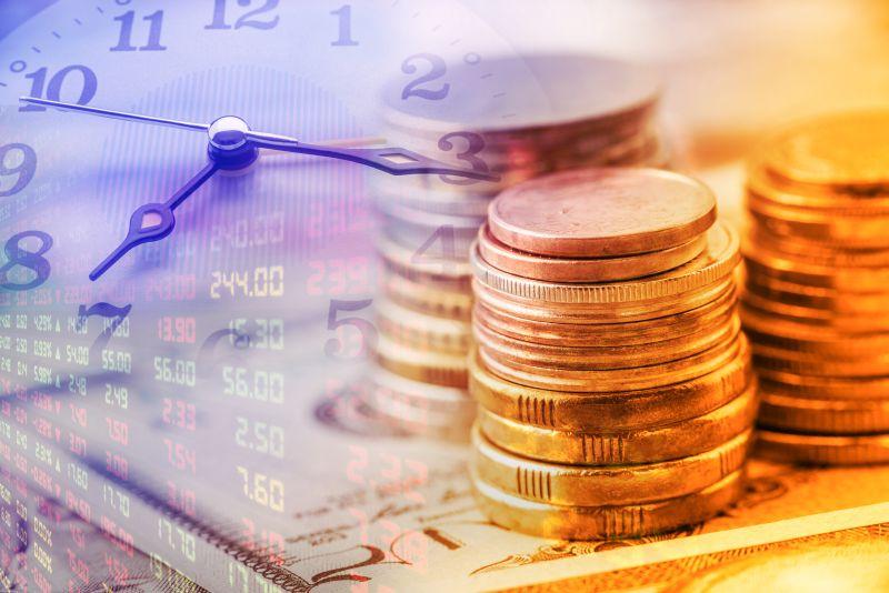 https: img.okeinfo.net content 2019 01 09 278 2001977 borneo-olah-sarana-sukses-targetkan-pendapatan-tumbuh-50-kg5YXKKHnr.jpeg