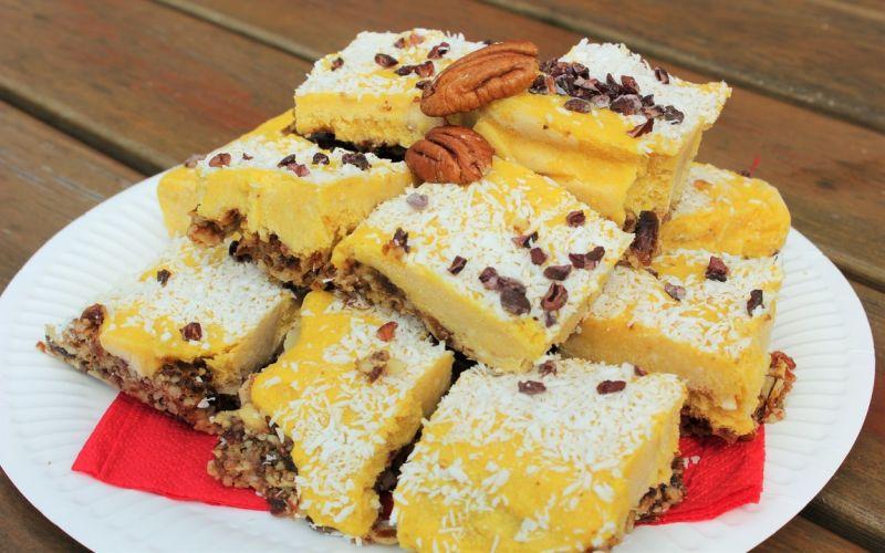 https: img.okeinfo.net content 2019 01 09 298 2002078 bosan-brownies-cokelat-saatnya-bikin-brownies-mangga-N56pIjvKUc.jpg