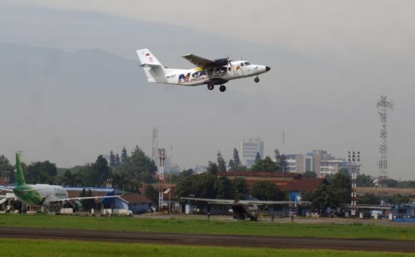 https: img.okeinfo.net content 2019 01 09 320 2002152 ptdi-siap-produksi-pesawat-komersil-dengan-kapasitas-50-penumpang-bCautkUPmV.jpg