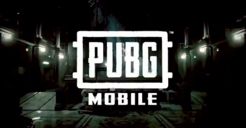 https: img.okeinfo.net content 2019 01 09 326 2002150 penampakan-zombie-pubg-mobile-di-peta-erangel-nbX3JT6mwb.jpg