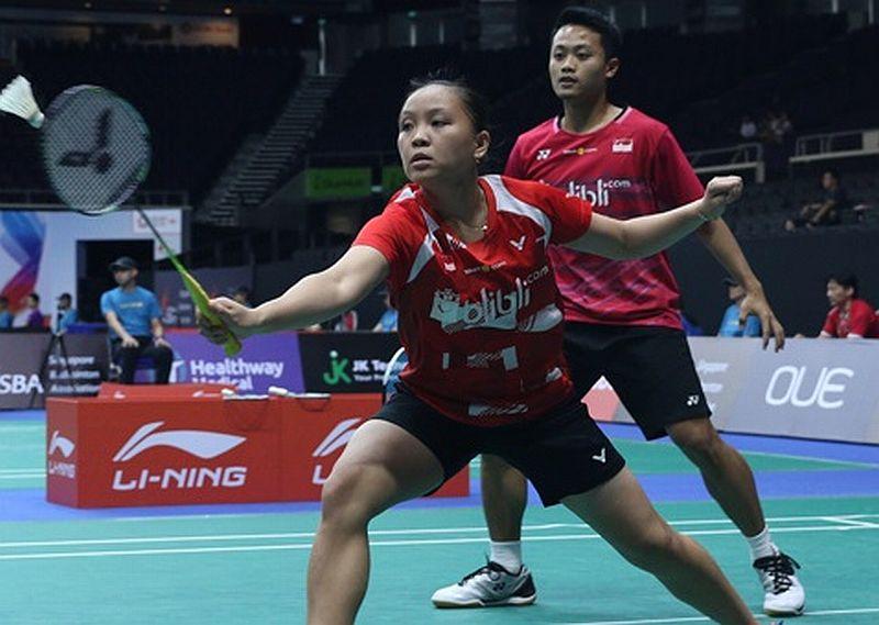https: img.okeinfo.net content 2019 01 09 40 2001809 3-ganda-campuran-indonesia-melaju-ke-babak-kedua-thailand-masters-2019-lqqGnRy0UR.jpg