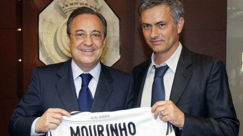 https: img.okeinfo.net content 2019 01 09 46 2002088 bukan-mourinho-ini-pelatih-madrid-musim-depan-6zemSopVfl.jpg