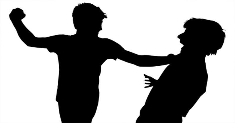 https: img.okeinfo.net content 2019 01 09 512 2002166 minta-dikerokin-istri-orang-pria-ini-masuk-rs-dipukuli-suami-yang-cemburu-XabdtClKMC.jpg