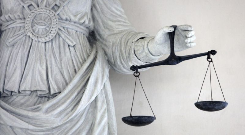 https: img.okeinfo.net content 2019 01 09 525 2001950 kpk-siapkan-87-saksi-untuk-bongkar-kasus-suap-meikarta-JlayTGpJlH.jpg